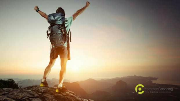 Motivazione, Coaching: la motivazione a riuscire