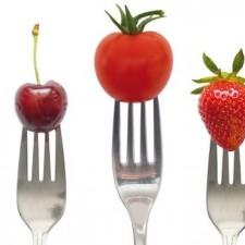 Coaching Alimentare per la cura di sé e per dimagrire!