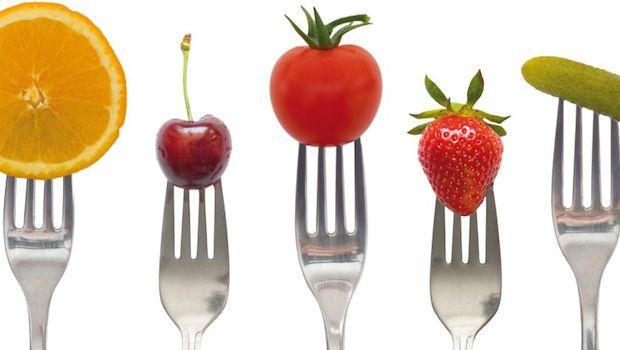 coaching alimentare - Prometeo Coaching