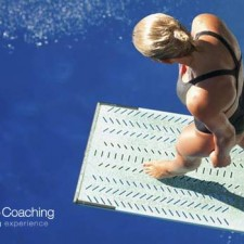 Sport Coaching: come gestire la paura di fallire?