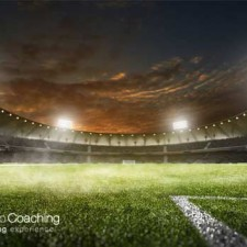 Mental Coach Angelo Bonacci | Mental Coach e Motivazione calciatori