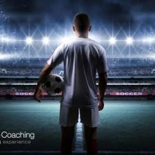 Mental Coach nel Calcio, migliorare le prestazioni dei calciatori