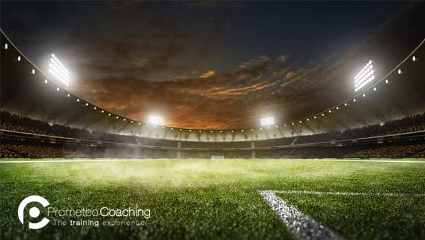 Mental Coach   Prometeo Coaching