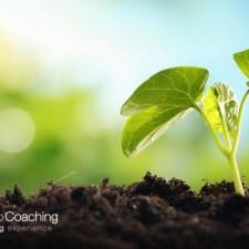 Resilienza e motivazione