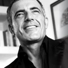 Ebook: Manuale della felicità | Scarica gratis l' Ebook sulla felicità di Angelo Bonacci