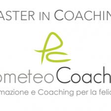 Master in Coaching | Diventa Coach con il Master in Coaching Prometeo Coaching