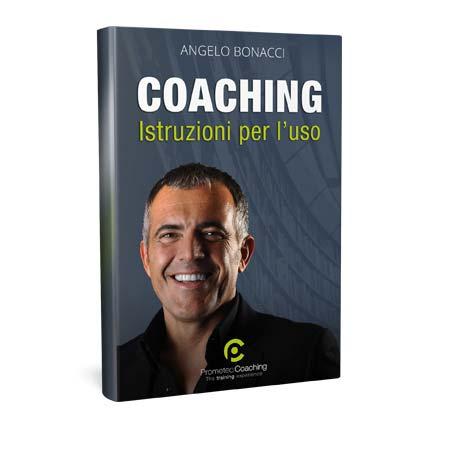 Coaching Istruzioni per l'uso