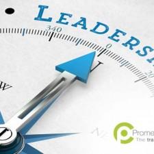 Personal Leadership: leadership efficace e benessere superiore!