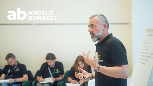 Master in Coaching Prometeo Coaching