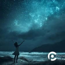 MENTAL COACHING: una storia vera di Mental Coaching