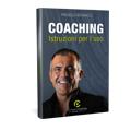 eBook - Coaching Istruzioni per l'uso