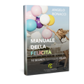 eBook - Manuale della felicità