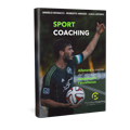 eBook - Sport Coaching