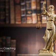 Nuova Legge per i Coach Professionisti
