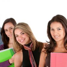Scuola di Coaching Accreditata – Prometeo Coaching