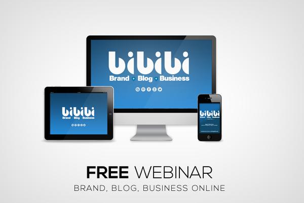 bibibi-free-webinar