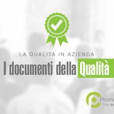 Qualità in Azienda, un concetto di qualità inflazionato