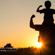 Mental Coaching, Sport e stato emotivo