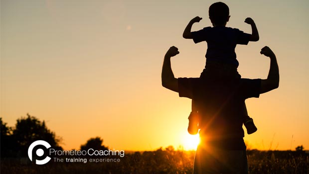 Mental Coaching, Sport e Stato Emotivo | Prometeo Coaching