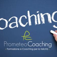 Come scegliere la Scuola di Coaching: 10 super consigli!