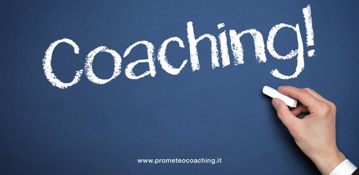 Come scegliere la Scuola di Coaching