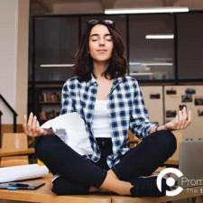 Meditare per migliorare la qualità della vita