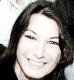 Anita di Virgilio
