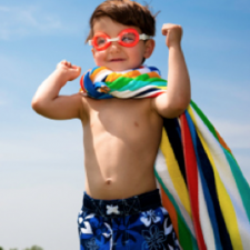 Life Coaching: 10 consigli per migliorare l'Autostima