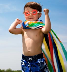 Autostima e Life Coaching - 10 consigli per migliorare l'autostima