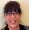 Claudia Macchiella