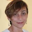 Elena Valsecchi