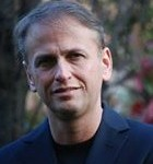 Gabriele Sola
