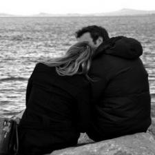 Life Coaching: come superare la paura di amare ed essere amati