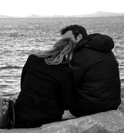 Life Coaching - Come superare la paura di amare ed essere amati