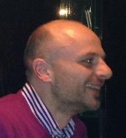 Mike Granchelli