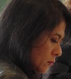 Sara Chen