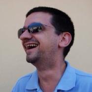 Vincenzo Vallozza
