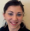Ylenia Carrozzini