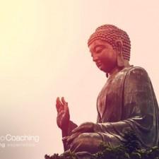 Life Coaching: il Coaching secondo Buddha, Socrate e Gesù