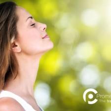 Life Coaching: Impara a respirare, il potere del respiro