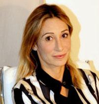 Maria Sole Lancia