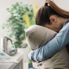 Emozioni: Mental Coaching, gestisci le tue emozioni!