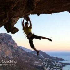 Mental Toughness: accogli subito la sfida!