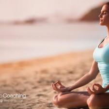 Mental Toughness: come migliorare la resistenza verso gli impegni
