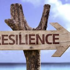 Coaching e Potenziale Umano: usa le tue Potenzialità!