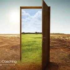 Coaching: l'arte del Cambiamento