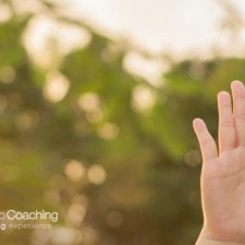 Life Coaching: per ascoltare occorre voler ascoltare!