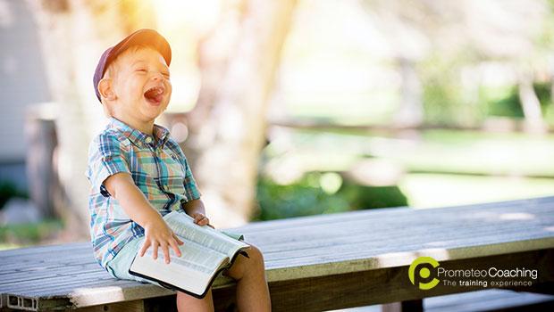 Felicità: il segreto del Successo Personale