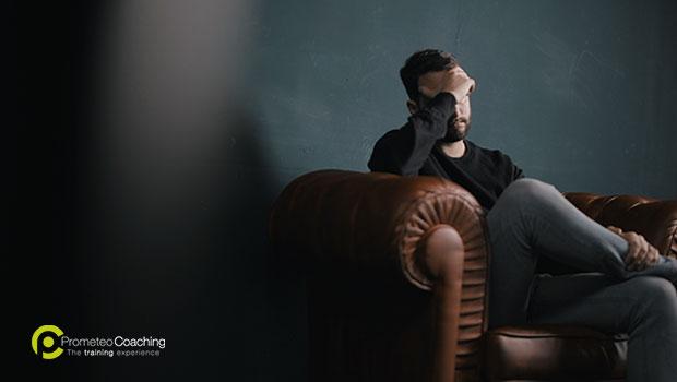 Crisi: conosci te stesso contro la crisi