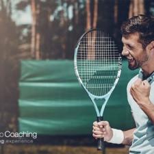 Autostima: come migliorare l'Autostima dell'Atleta